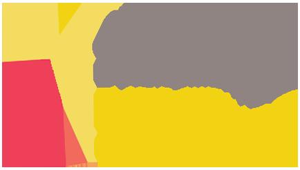 Mike Cardus Logo