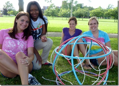 TeamBuilding & Leadership. The College at Brockport, NY. Student government (46)