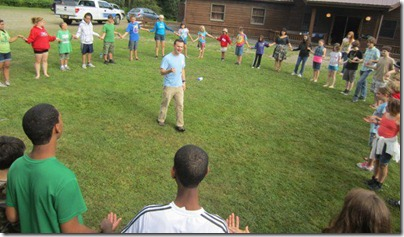Team Building Activities What Is Your Go To Mikecardus Com