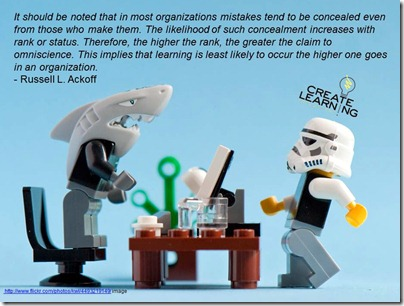 learning within organizations create-learning team building and leadership