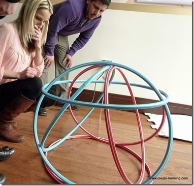 Create-Learning Team Building and Leadership (49)