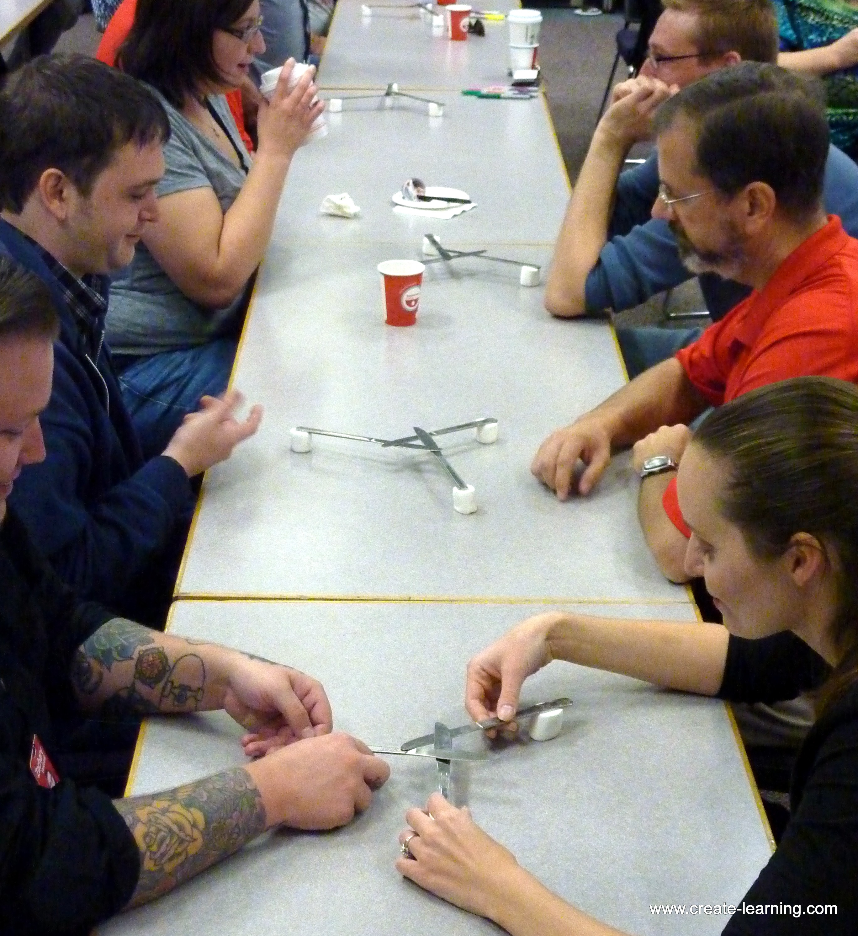 Team Building And Employee Engagement Day Mikecardus Com