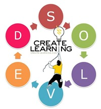 SOLVED Solution Focused Coaching and Development Create Learning Team Building and Leadership
