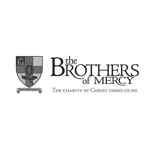 brothersofmercy